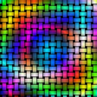 tonalidades de color