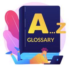 La imagen tiene un atributo ALT vacío; su nombre de archivo es glossary-1.jpg