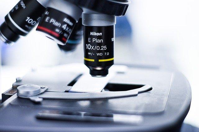 las pruebas de laboratorio son preventivas